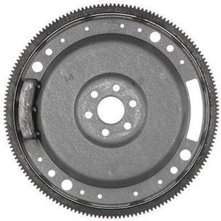 ATP Z 193 Automatic Transmission Flywheel Flex Plate