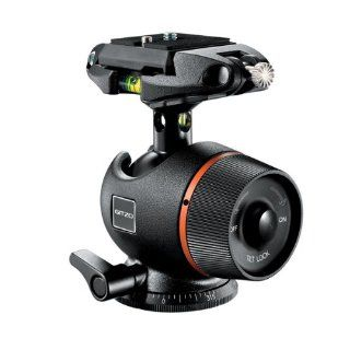 Gitzo GH2781QR Series 2 Ball Head with Quick Release