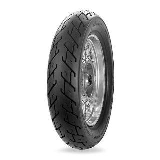 Avon AM21 Roadrunner Cruising Touring Rear Tire
