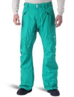 Oakley Mens Tangent Pant Clothing