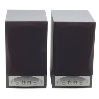 RCA WSP255RS Wireless Speakers (Refurbished)