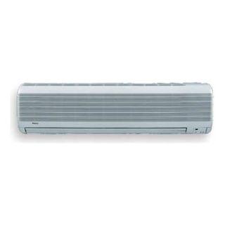 Haier HSU18VC7 G Air Conditioner, Split, Wall, 18, 000