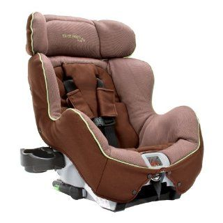 The First Years True Fit C650 Recline Convertible Car Seat