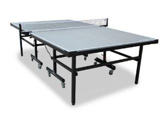 Sportcraft Shadow Carbon Table Tennis Table Sports