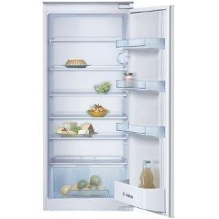 Réfrigérateur 1 porte dun volume total de 131 litres   Classe