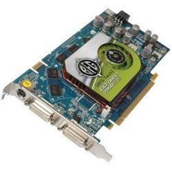 Bfg Tech GeForce 7950 GT OC Graphics Card