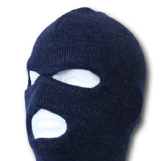 FREE KNITTING PATTERN FOR SKI MASK - VERY SIMPLE FREE KNITTING PATTERNS