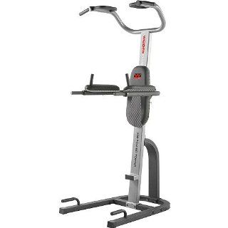 Weider Club 290 Power Tower Sports & Outdoors