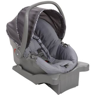 Safety 1st Comfy Carry Elite Plus Infant Car Seat in Mystic Today $79