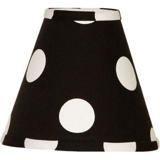 Cotton Tale Nursery Decor Buy Nursery Lamps, Mobiles