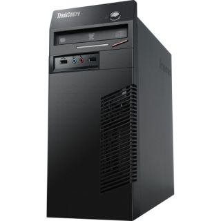 Lenovo Computers: Buy Desktops, Laptops, & Tablet PCs