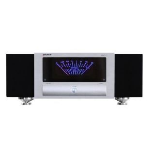 MAA 706 (BS)   Achat / Vente AMPLIFICATEUR ADVANCE ACOUSTIC   MAA 706