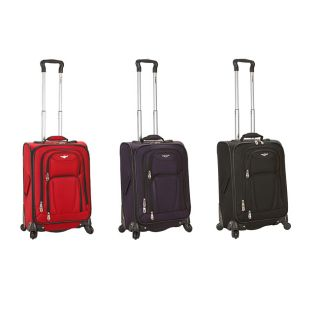Carry On Luggage Buy Carry On Uprights, Tote Bags