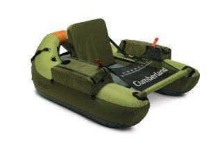 Classic Accessories Cumberland Float Tube Sports