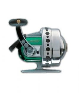 Johnson Century 200B Fishing Reel