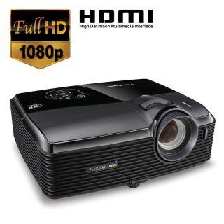 VIEW SONIC PRO8200   Achat / Vente VIDEOPROJECTEUR VIEW SONIC PRO8200