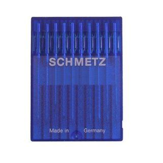 Schmetz 206X13 Sz 90/14 10pk for Singer 206 306