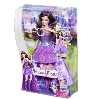 Keira Pop Star 2 en 1   Achat / Vente POUPEE POUPON Keira Pop Star 2