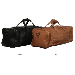 inch Carry On Duffel Bag Today $136.09 4.5 (17 reviews)