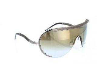Roberto Cavalli EVA 391S Sunglasses Color 207 Clothing