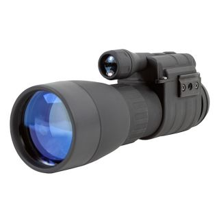 Composite plastic Night vision Monocular Today $279.99