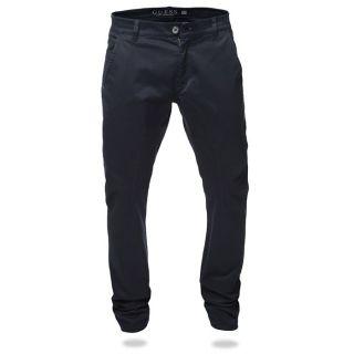 GUESS Pantalon Homme marine   Achat / Vente PANTALON GUESS Pantalon