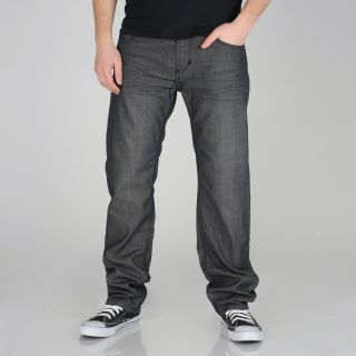 Mens Jeans Buy Bootcut, Straight Leg and Low Rise