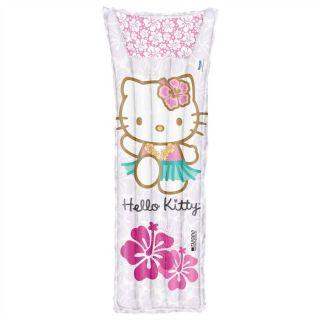 Matelas Hello Kitty   Achat / Vente JEUX DE PISCINE Matelas Hello