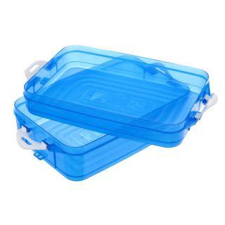 Lunch Box boîte pour aliments   Achat / Vente LUNCH BOX   BENTO