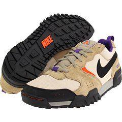 Khaki ACG Outdoors Hiking Shoes 385043 204 [US size 11] Shoes