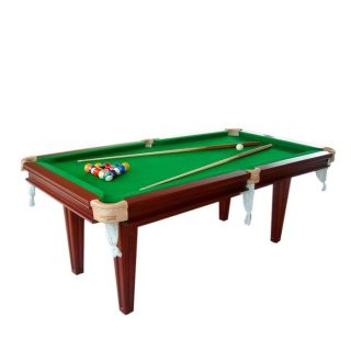 Table de billard Tobago Cortes et table dînatoire   Achat / Vente