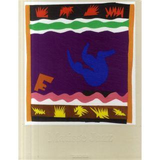 Henri Matisse ; coffret : les papiers découpés  Achat / Vente