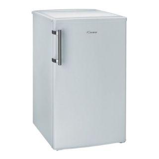 CANDY CFO145E RéfrigérateurTable Top   Achat / Vente RÉFRIGÉRATEUR