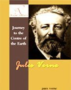 Journey to the Centre of the Earth (9788129101464) Jules