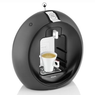 KRUPS YY2003FD   DOLCE GUSTO Circulo   Achat / Vente MACHINE A