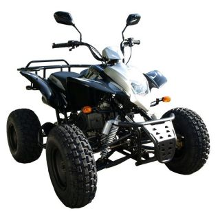 Quad Kor Moto Swift 150   Achat / Vente QUAD Quad Kor Moto Swift 150