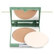 Clinique Clarifying Powder Makeup .38oz/11g Clarifying