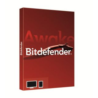 Bitdefender Internet Security 2013   1 an 10 poste   Achat / Vente
