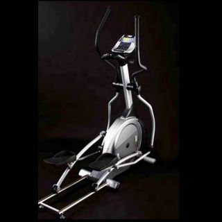 150   Achat / Vente VELO ELLIPTIQUE Dkn   vélo elliptique xc 150