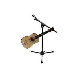 Emerson Plug N Sing Acoustic Guitar and Karaoke System