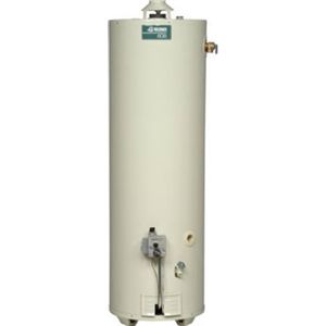 Reliance Water Heater CO 6 30 NOMT 2 30 Gallon Gas Mobile/Manufactured Home Water Heater