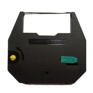 Nu kote Model B214 Correctable Film Typewriter Ribbon