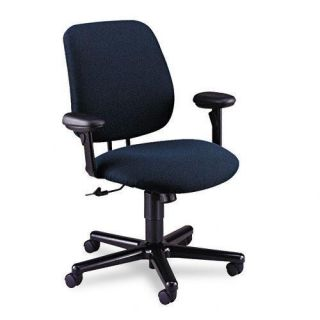 HON Office Chairs & Accessories Buy Executive Chairs