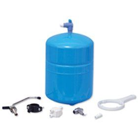 SpectraPure 3 Gallon Drinking Water Kit For RO/DI System