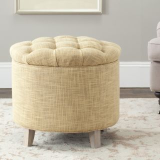 light gold storage ottoman today $ 138 99 sale $ 125 09 save 10 % 4 4