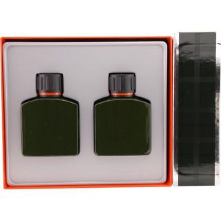 Ralph Lauren Polo Explorer Mens Two piece Fragrance Set