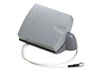 HP JD907A Omnidirectional Antenna   8 dBi  : Electronics