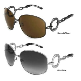 Miss Sixty Womens MX301S Sunglasses