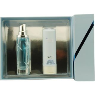 Thierry Mugler Angel Innocent Womens Two piece Fragrance Set