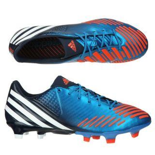 ADIDAS Chaussures de Foot Predator Lz Trx Fg Homme   Achat / Vente
